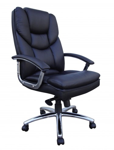 Skyline Leather Executive Chair 9410386
