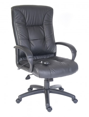 Hatton Executive Leather Chair OUKP001