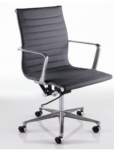 Blade CH0249 Executive Office Chair