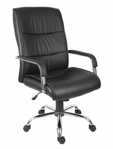 Kendal Luxury Executive Chair 6901