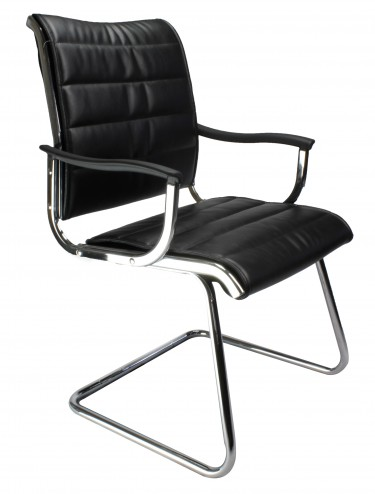Carbis-C Cantilever Visitors Chair 701AV