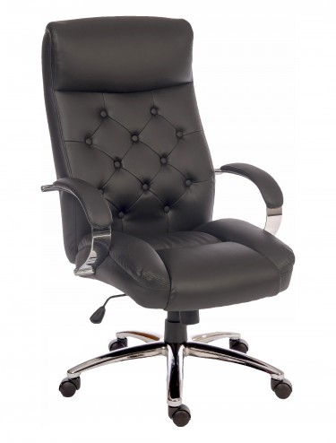 Hendon Executive Office Armchair 6911