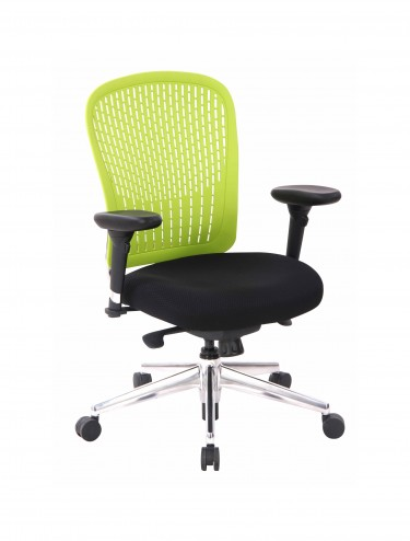 Office Chairs E-Last BCM/U110