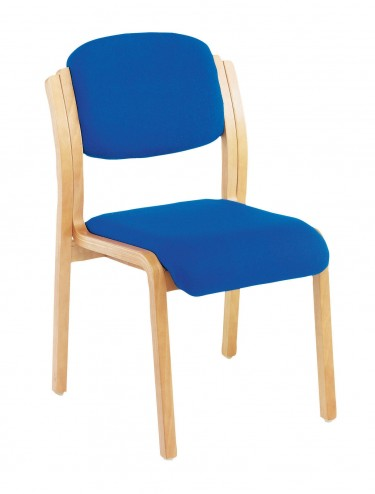 Renoir Side-chair CH0705