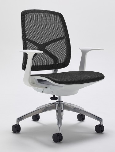 Mesh Office Chair  Zico CH0799 ETC042
