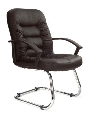 369AV/L Fleet-C Visitors Chair