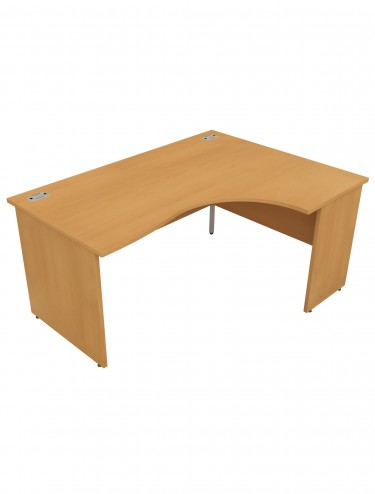 bordeaux range. Black Bedroom Furniture Sets. Home Design Ideas