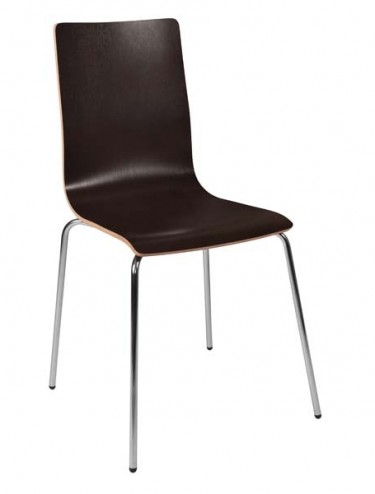 Teknik Loft Dining Chair 6906WE