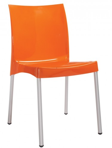 Dams ORB Bistro Chairs BOXORB