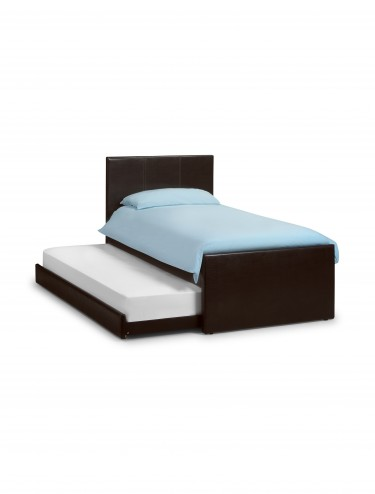 Julian Bowen Cosmo Guest Bed COS004