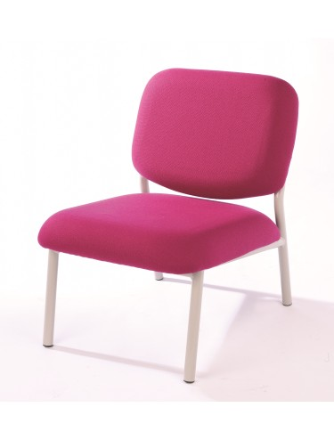 Staff Room Chair - Puffin Chair PUFFIN3