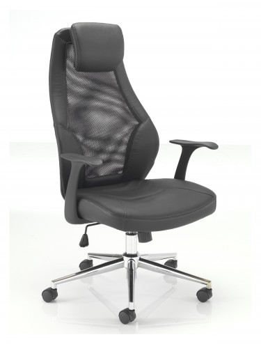 TC Executive Mesh Office Chair CH2403