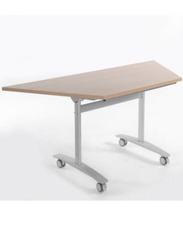 Fliptop Meeting Tables   Enlarged View