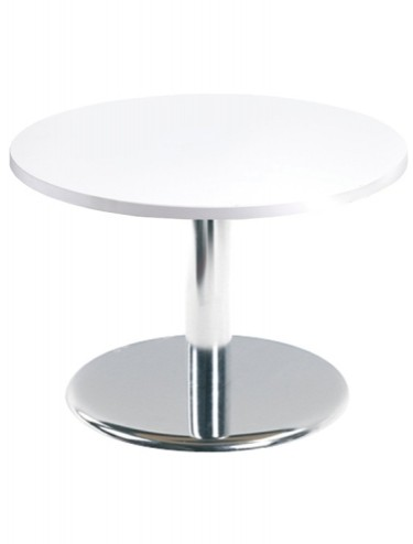 Reception Table Cof6 121 Office Furniture