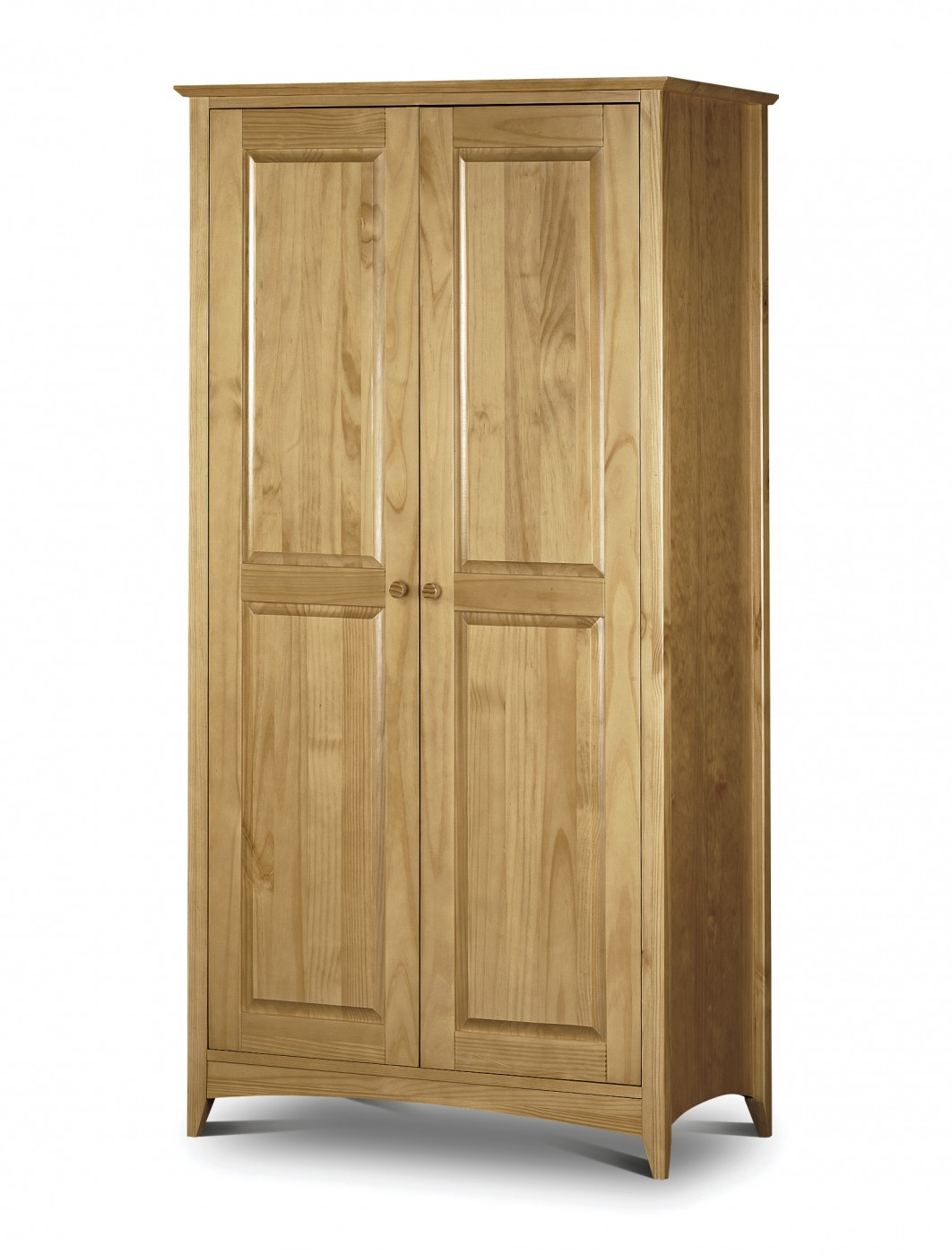 office door office door furniture uk