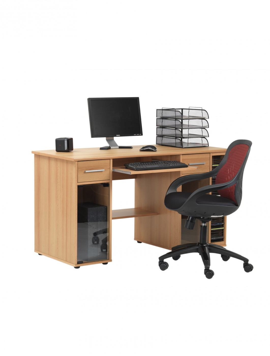 Used Office Furniture San Jose Ca Used Office Furniture Providing San Jose Mountain View Used