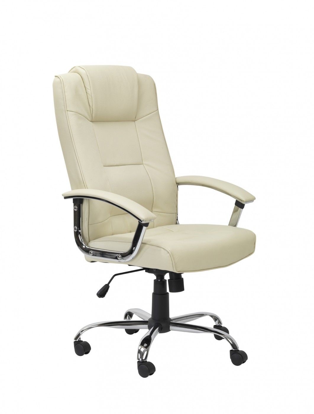 Executive Office Furniture: Executive Chair AOC4201A-L