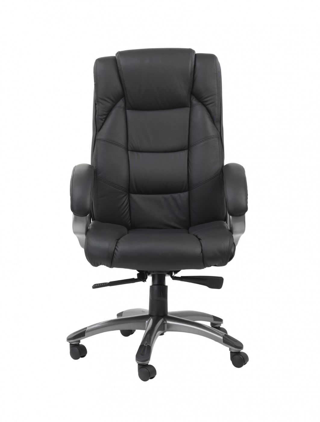 Executive Chair Aoc6322 L 121 Office Furniture