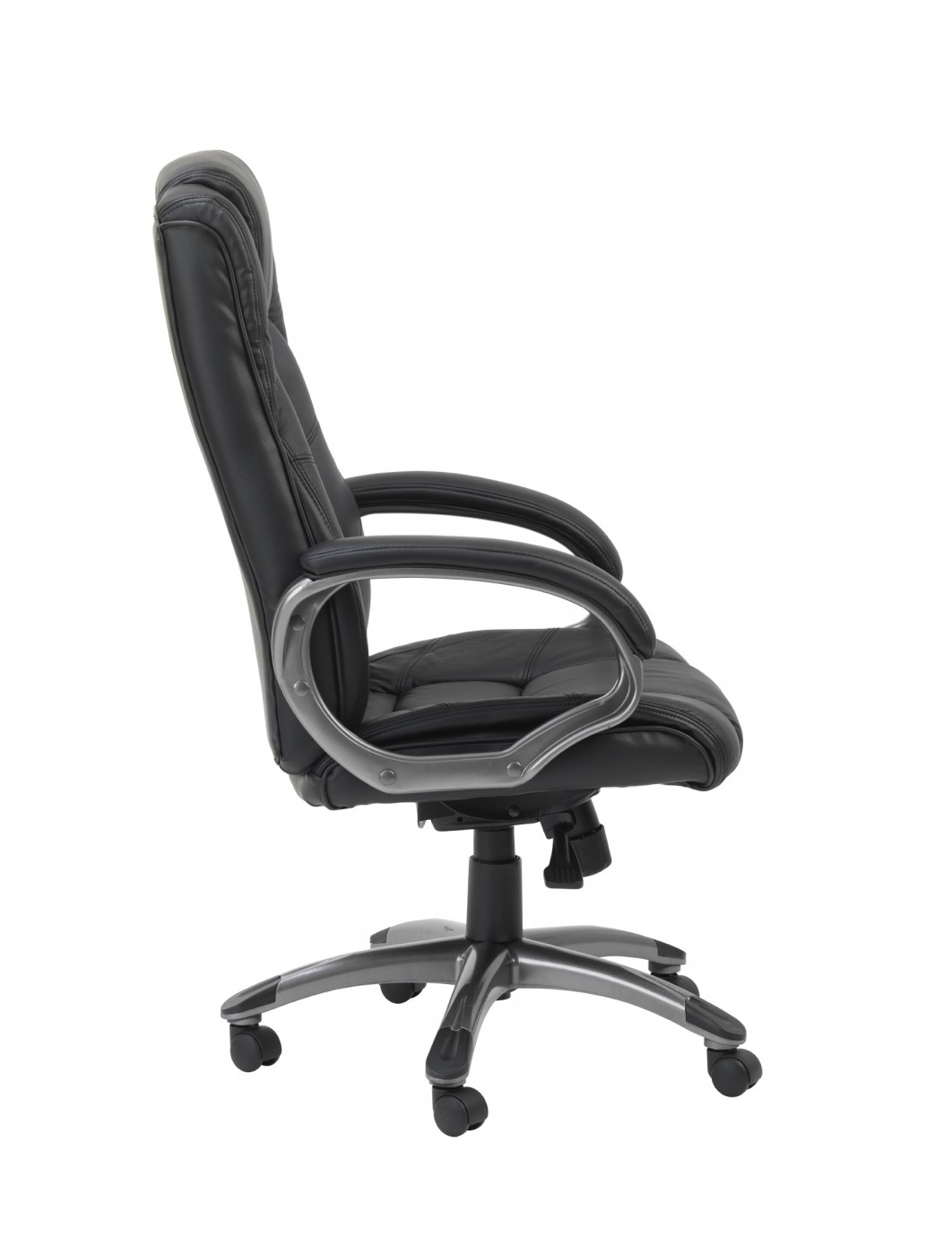 Alphason Northland -- High Back Leather Faced Executive Chair AOC6332-L