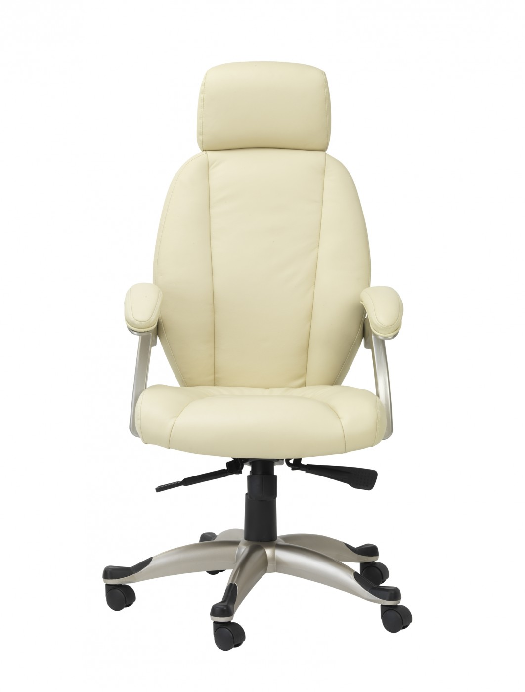 Executive Chair Aoc6355 L 121 Office Furniture