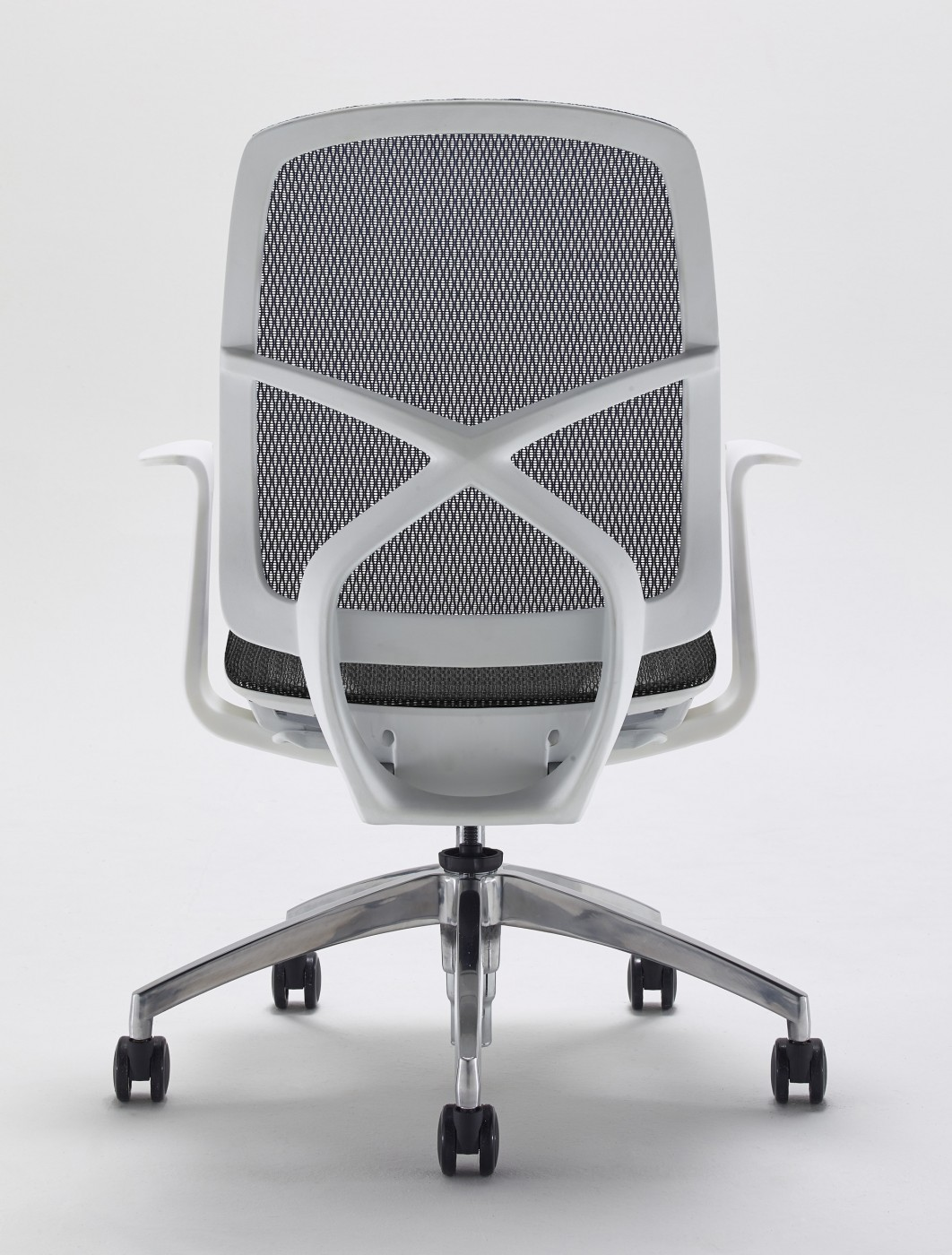 Office Chairs Zico Mesh Chair ETC042