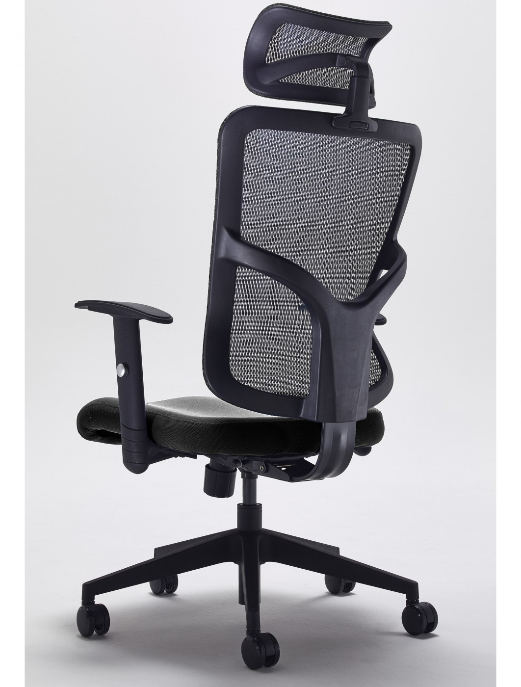 office chairs kempes mesh chair etc043 121 office furniture