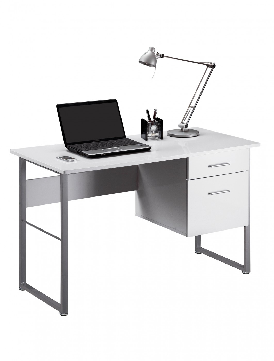 Awesome Home Gt Classic Desk Gt Executive Office Desk Bird By I4Mariani
