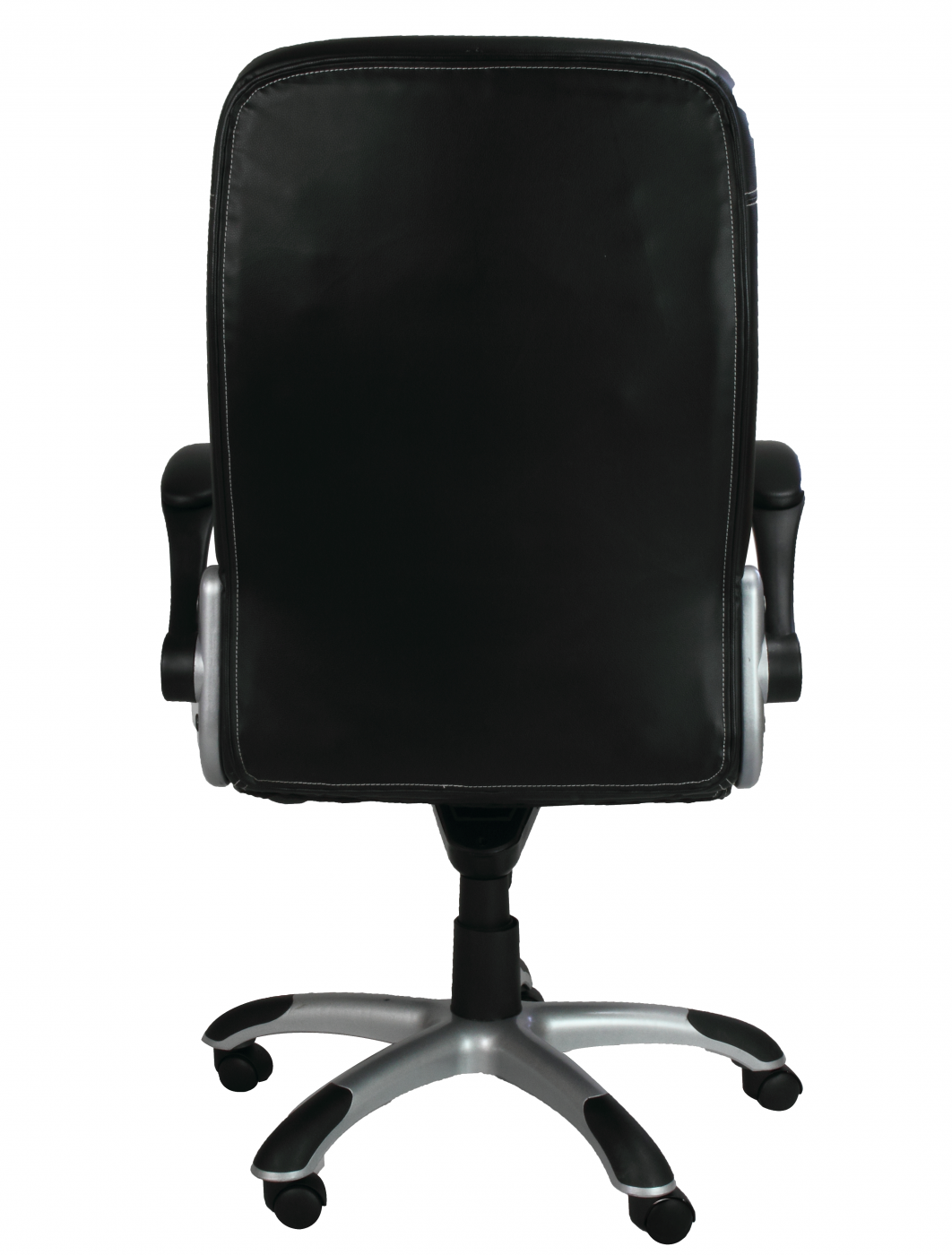 High Back Executive Chair Friesian BCP4025BWH
