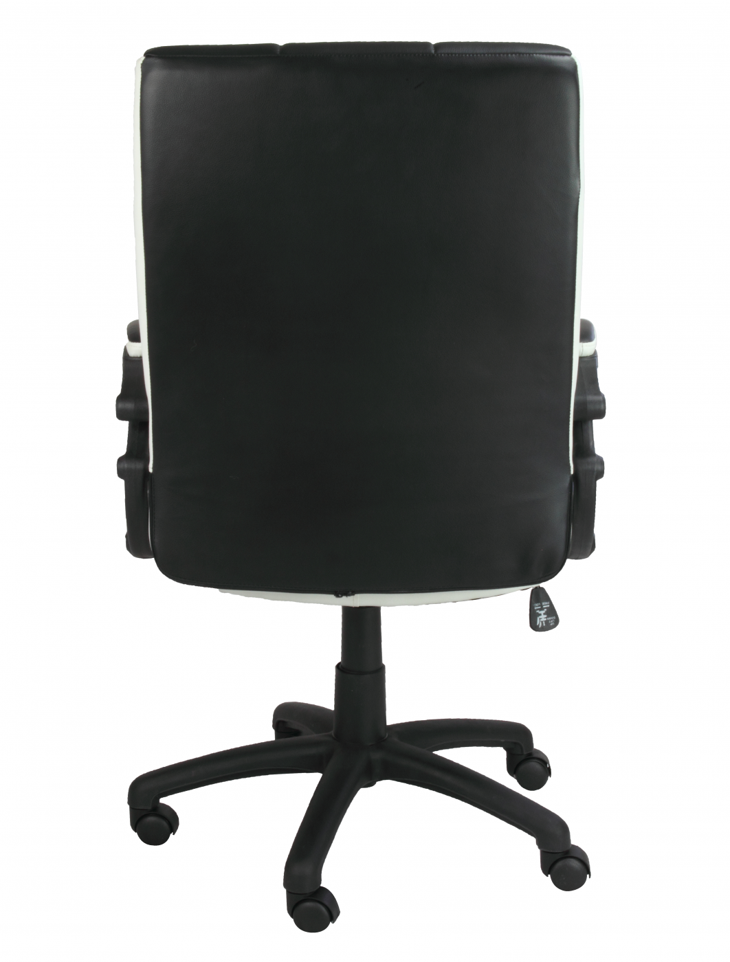 Executive Chair BCP3025BWH 121 Office Furniture