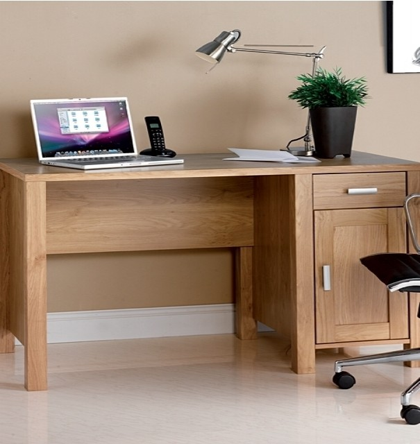 Office Home Workstation AMAWS 121 Office Furniture