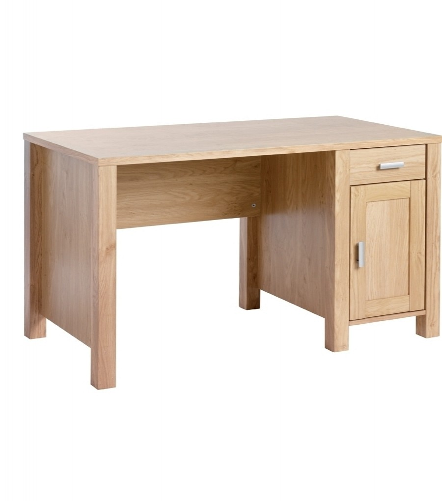 amazon home office furniture. Amazon Workstation AMAWS - Computer Workstation...SALE PRICE Enlarged View Home Office Furniture O