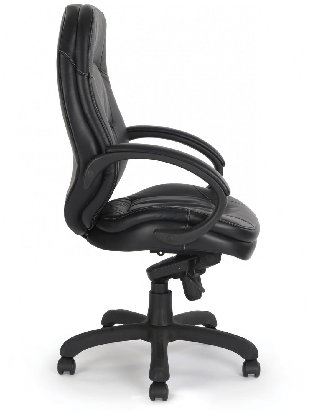 82 office furniture brighton mi ashley furniture for Q furniture brighton co