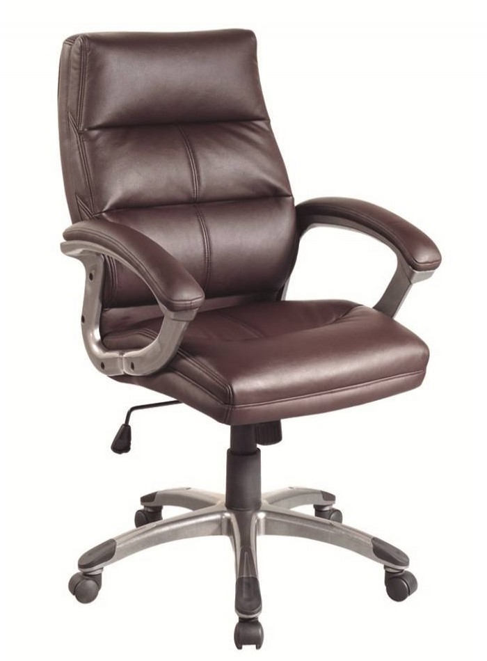 Office Chairs Greenwich Bcpt101 121 Office Furniture