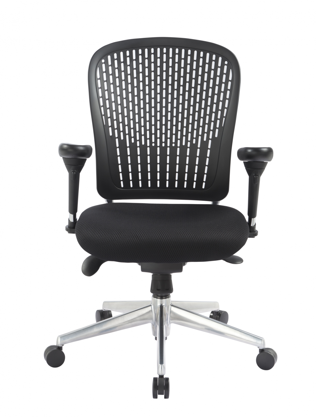 Office Chairs E Last BCM/U110   Enlarged View
