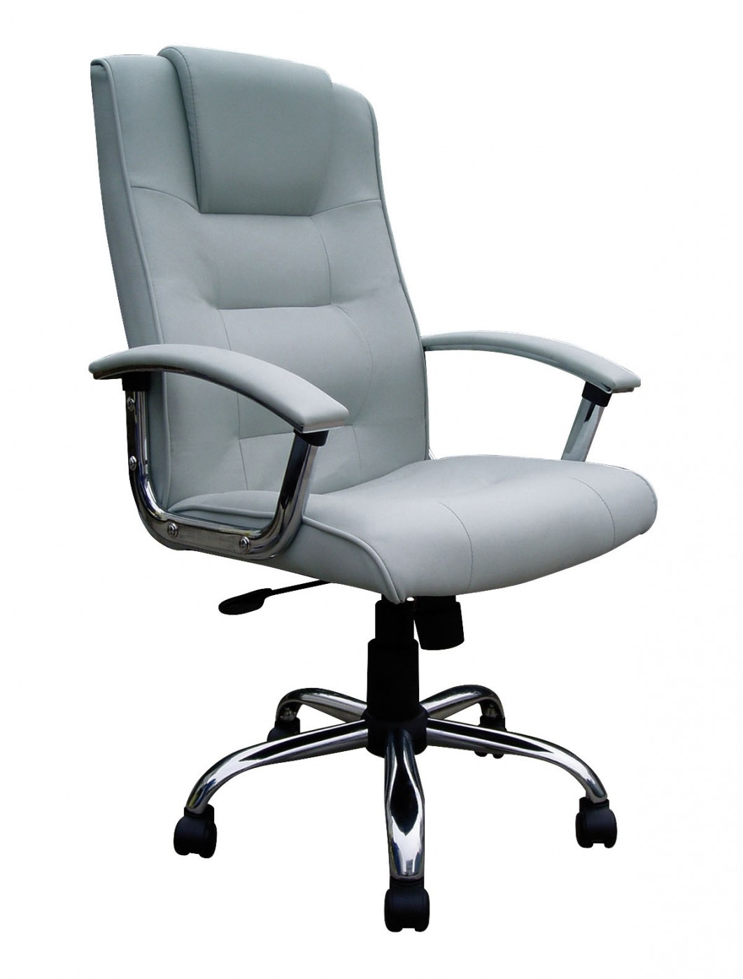 Westminster Executive Chair 2008ATG 121 Office Furniture