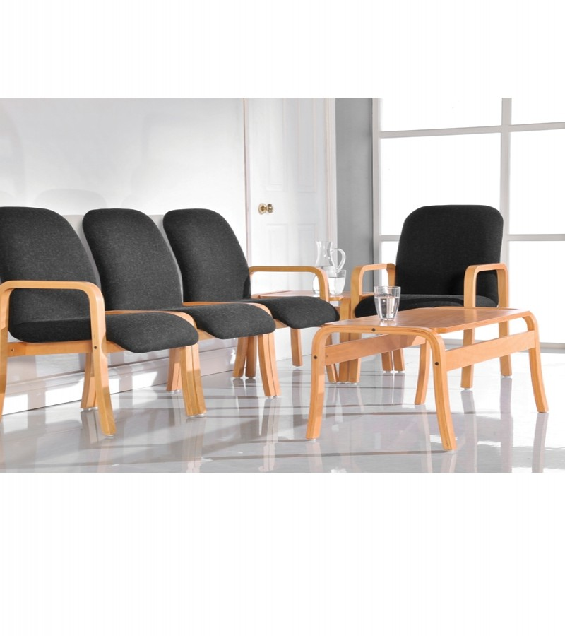 Office furniture material creativity for Office service material de oficina
