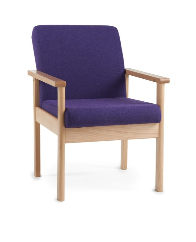 Meavy Reception Seating MEA50001 | 121 Office Furniture
