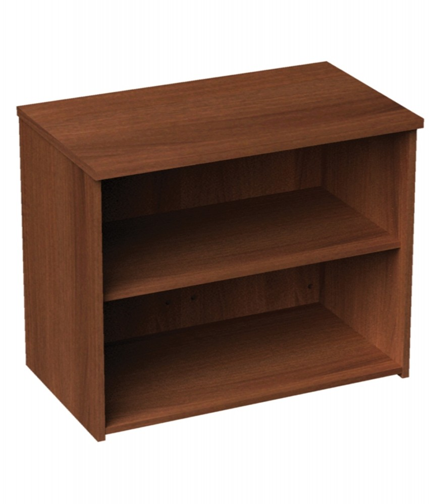 Bookcase - 740mm High Bookcase R740