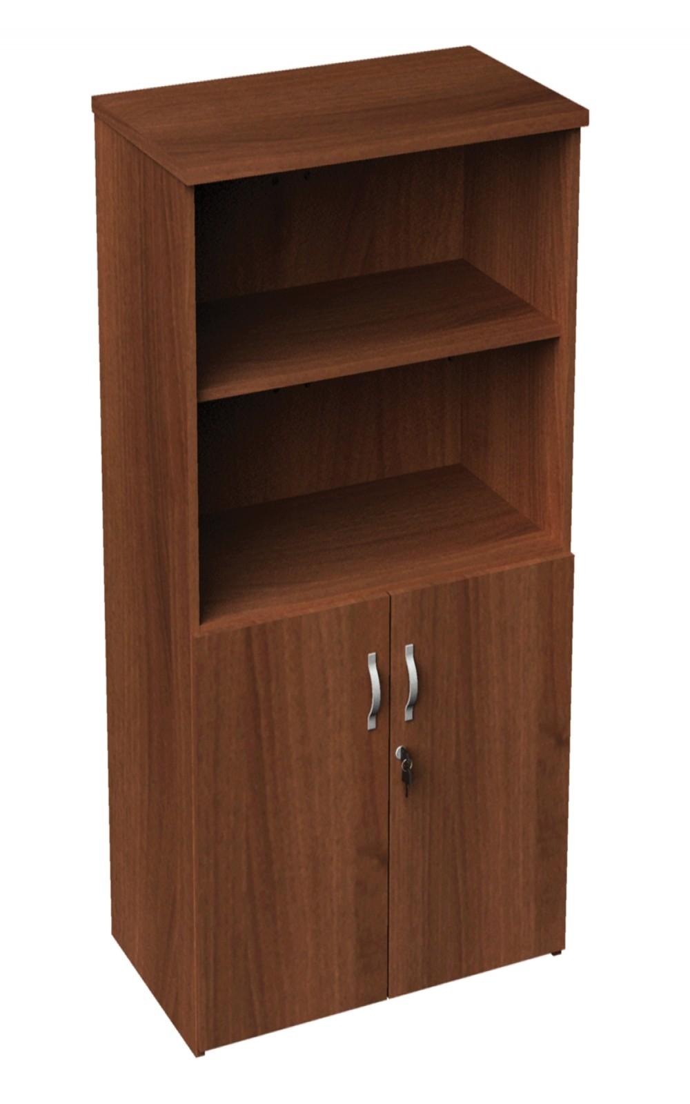 R1440op 1440mm tall combination unit r1440op 121 office furniture - Tall office desk ...