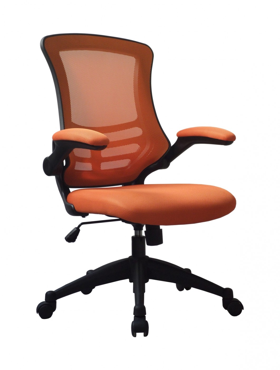 eliza tinsley luna mesh office chair bcml1302 enlarged view