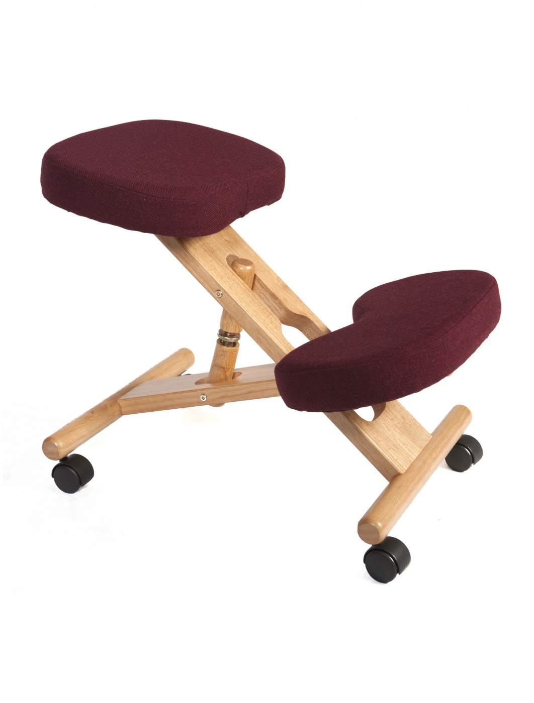 Teknik Kneeling Chair M0001