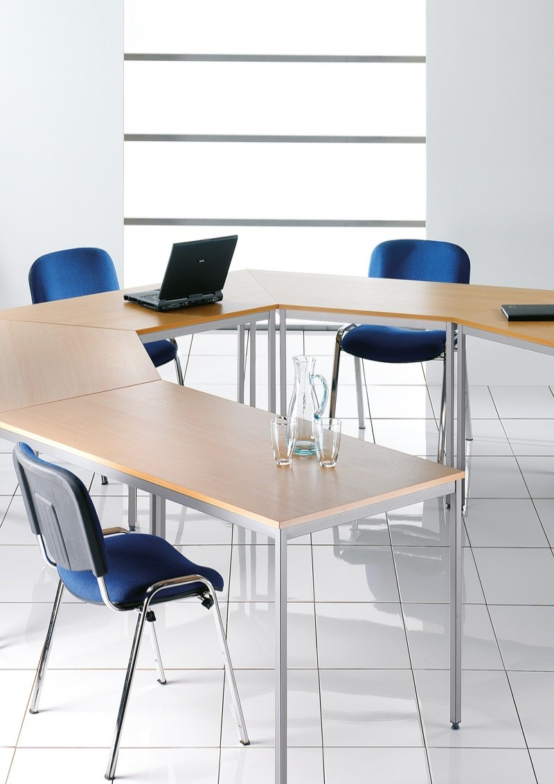 Flexi Table Flxst 121 Office Furniture