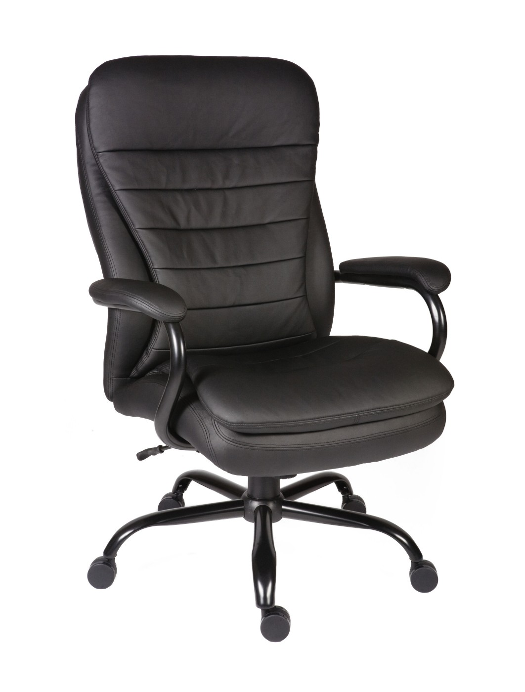 office chairs computer chairs goliath b991 121 office. Black Bedroom Furniture Sets. Home Design Ideas