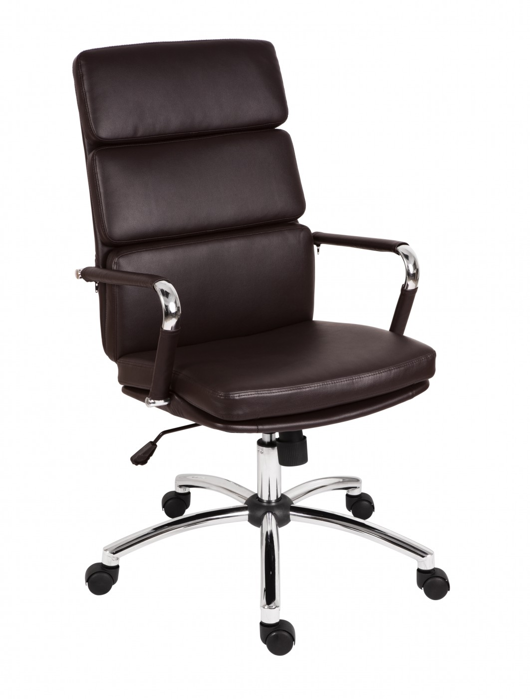 Executive Chair H9610l 121 Office Furniture