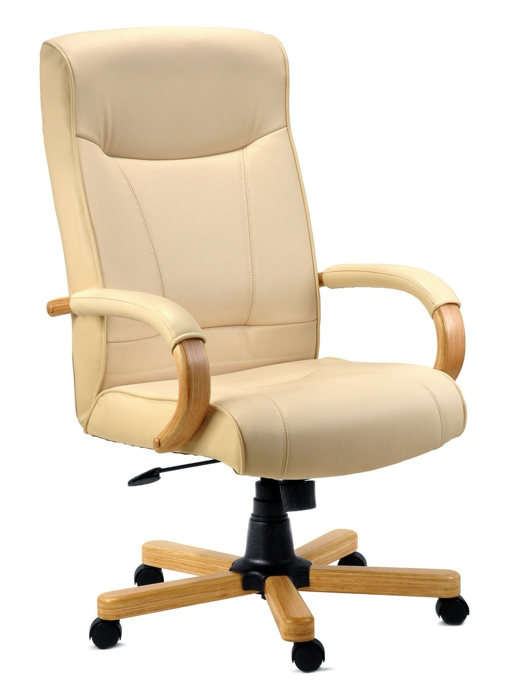 executive chair 8513 121 office furniture