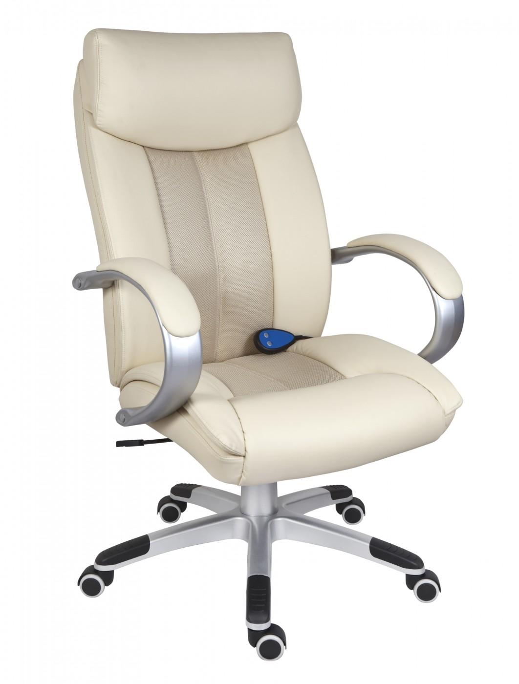 shiatsu massage chair 121 office furniture. Black Bedroom Furniture Sets. Home Design Ideas