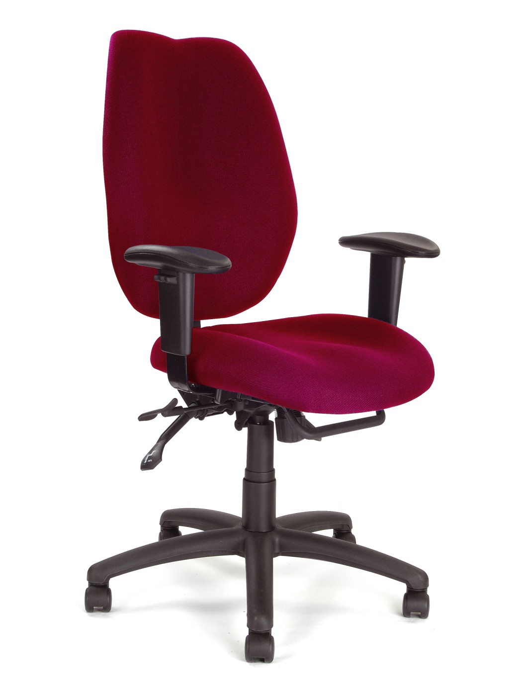 ergonomic office chairs uk desk chair ergonomic design ideas all