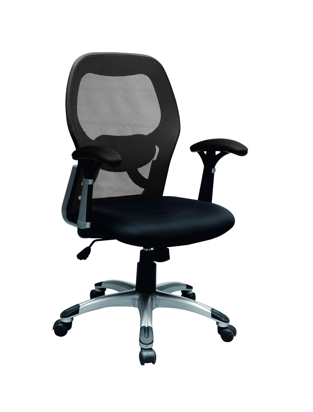 Office Chairs Auckland Bcm A528 121 Office Furniture