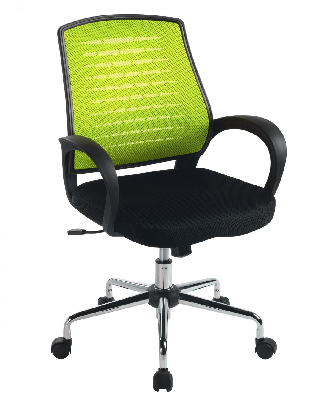 Picture of: Operators Chair Bcm F1203 121 Office Furniture