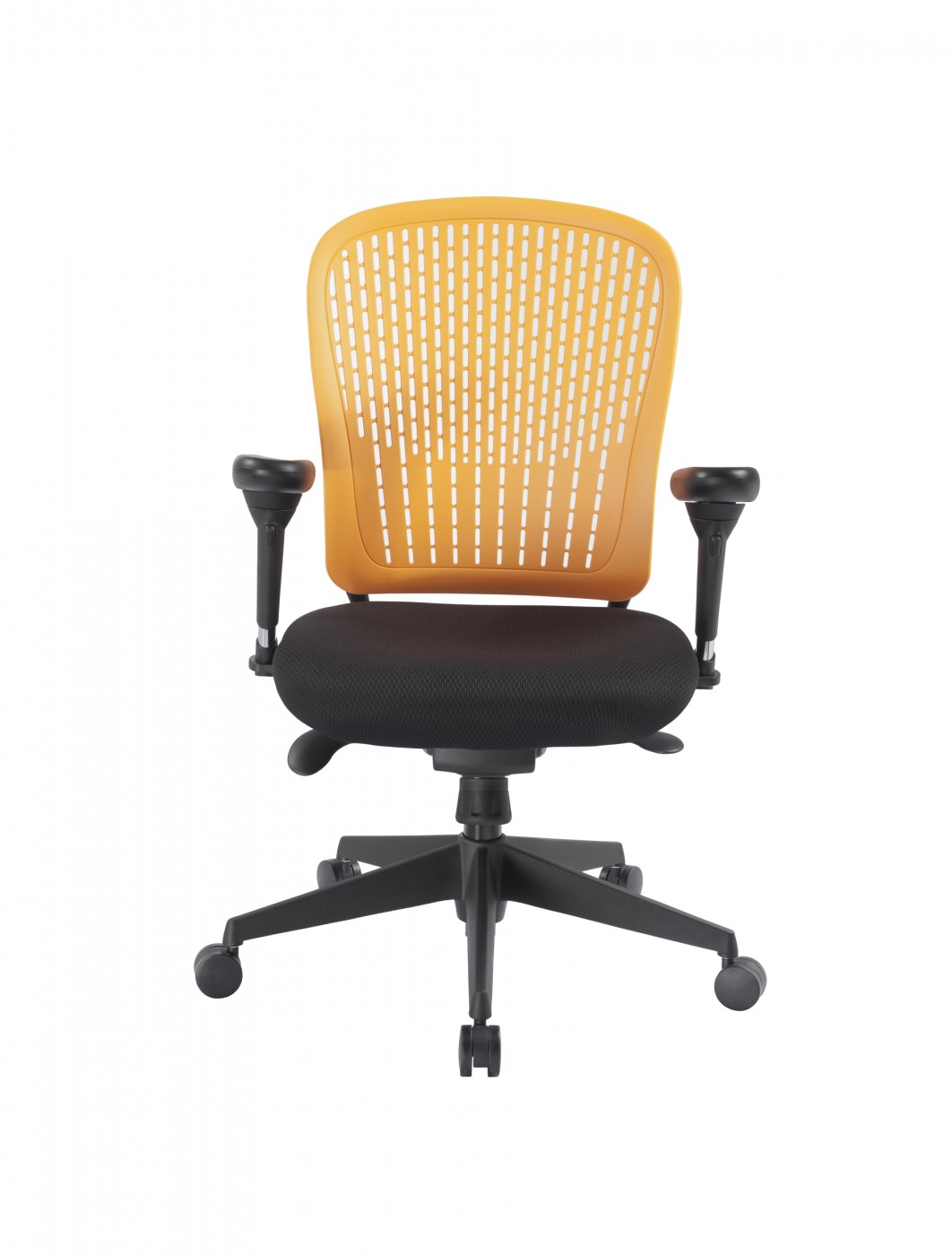 Office Chairs E Last Bcm U110 121 Office Furniture